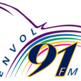 radio CKXL Envol 91.1 FM Canadá, Winnipeg