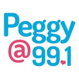 radio CJGV Peggy 99.1 FM Canadá, Winnipeg