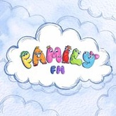 radio FamilyFM Ucrania, Kiev