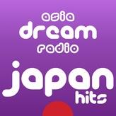 Radio asia DREAM radio - Japan Hits Japan, Tokyo