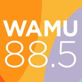Radio WAMU 88.5 FM Vereinigte Staaten, Washington, D.C.