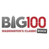 Radio WBIG 100.3 FM Vereinigte Staaten, Washington, D.C.