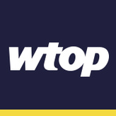 radio WTOP Top News 103.5 FM Stati Uniti d'America, Washington, D.C.