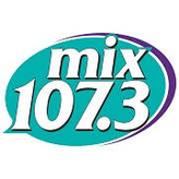 Radio WRQX Mix 107.3 FM United States of America, Washington, D.C.