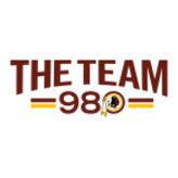 radio WTEM The Team 980 AM Stati Uniti d'America, Washington, D.C.