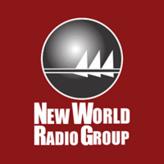 Radio WUST 1120 AM Vereinigte Staaten, Washington, D.C.