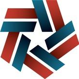 Radio WFED Federal News 1500 AM Vereinigte Staaten, Washington, D.C.