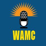 radio WAMC - Northeast Public Radio 90.3 FM Estados Unidos, Albany