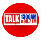radio WGDJ Talk Radio 1300 AM Estados Unidos, Albany