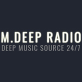 rádio M.Deep Radio Rússia, Ufa