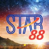 radio KLYT Star 88 88.3 FM Stati Uniti d'America, Albuquerque
