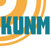 radio KUNM Public Radio 89.9 FM Stati Uniti d'America, Albuquerque