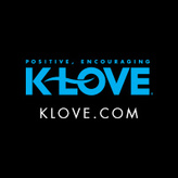 Radio KQLV K-Love 90.7 FM USA, Albuquerque