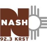 radio KRST Nash FM 92.3 FM Stati Uniti d'America, Albuquerque
