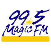 rádio KMGA Magic 99.5 FM Estados Unidos, Albuquerque