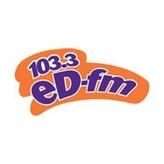 radio KDRF eD-FM 103.3 FM Estados Unidos, Albuquerque