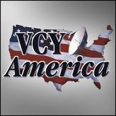 radio KVCN VCY America (Huron) 88.7 FM Stati Uniti d'America, Sud Dakota