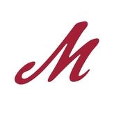 radio WMUH Muhlenberg College 91.7 FM Stati Uniti d'America, Allentown