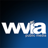 WVIA Public Radio (Scranton)