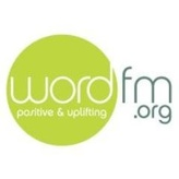 radio Word FM Radio Network 88.1 FM Stati Uniti d'America, Harrisburg