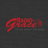 radio KBZD - Radio by Grace 102.3 FM Estados Unidos, Amarillo