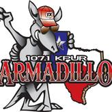 radio KPUR 107.1 FM Stati Uniti d'America, Amarillo