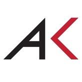 rádio KSKA Public Radio 91.1 FM Estados Unidos, Anchorage