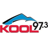 radio KEAG Kool 97.3 FM Estados Unidos, Anchorage