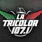 Радио KPVW La Tricolor 107.1 FM США, Аспен