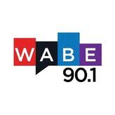 rádio WABE Public Radio 90.1 FM Estados Unidos, Atlanta