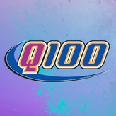 Radio WWWQ - Q100  99.7 FM United States of America, Atlanta