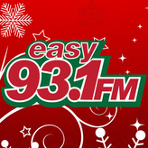 Radio WEZW Easy 93.1 FM United States of America, Atlantic City