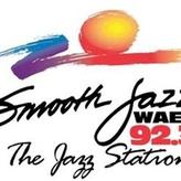 radio WAEG Smooth Jazz 92.3 FM Estados Unidos, Augusta