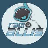 rádio Radio Allis Portugal, Funchal