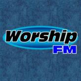 radio WWWA Worship FM 95.3 FM Stany Zjednoczone, Augusta