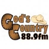 rádio WMDR God's Country 88.9 FM Estados Unidos, Augusta