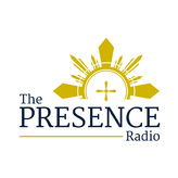 radio WWTP The Presence Radio 89.5 FM Stany Zjednoczone, Augusta
