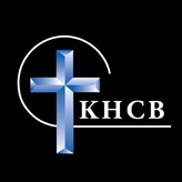 radio KHCB Christian Radio 105.7 FM Estados Unidos, Houston