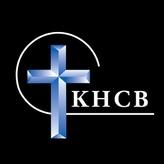rádio KHCB Christian Radio 105.7 FM Estados Unidos, Houston