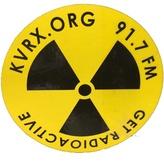 rádio KVRX 91.7 FM Estados Unidos, Austin