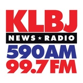 KLBJ NewsRadio