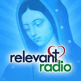 Радио WNTD Relevant Radio 950 AM США, Чикаго