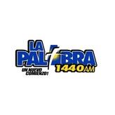 rádio KELG La Palabra 1440 AM Estados Unidos, Austin
