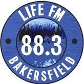rádio KAXL Life FM 88.3 FM Estados Unidos, Bakersfield