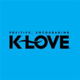 rádio KLVY K-Love 91.1 FM Estados Unidos, Fresno
