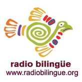 rádio KSJV Radio Bilingüe 91.5 FM Estados Unidos, Fresno