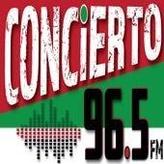 rádio KPSL Concierto 96.5 FM Estados Unidos, Bakersfield