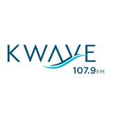 Радио KWVE K-Wave Radio Network (Santa Ana) 107.9 FM США, Калифорния