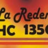 rádio KRHM La Redención 103.5 FM Estados Unidos, Bakersfield