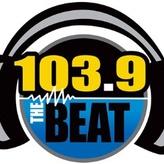 rádio KBDS The Beat 103.9 FM Estados Unidos, Bakersfield